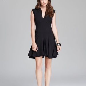 French Connection Classic Marie Dress